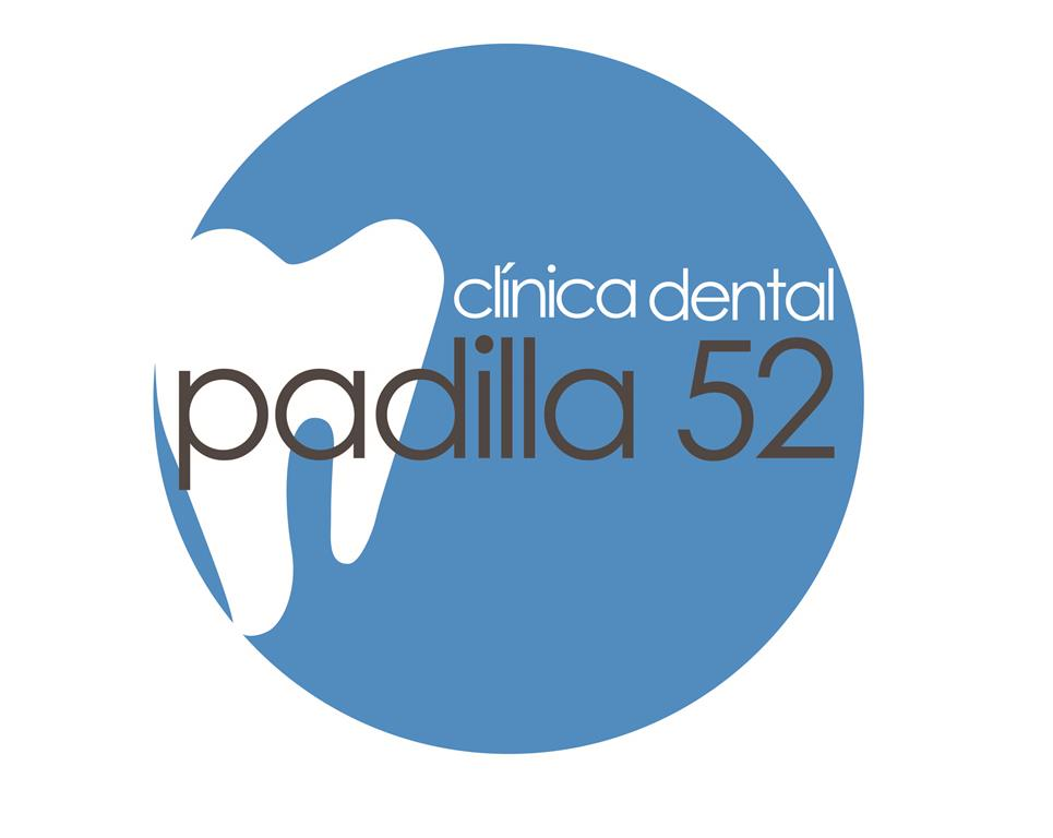 Clínica Dental Padilla 52